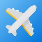 Авиабилеты Дешево: Низкие цены icon