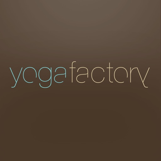 Yogafactory