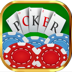 18.Classic Gameplay of Baccarat