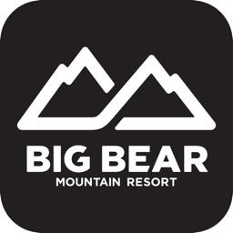 Big Bear Mountain Resort