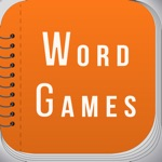 Hack Word Games: