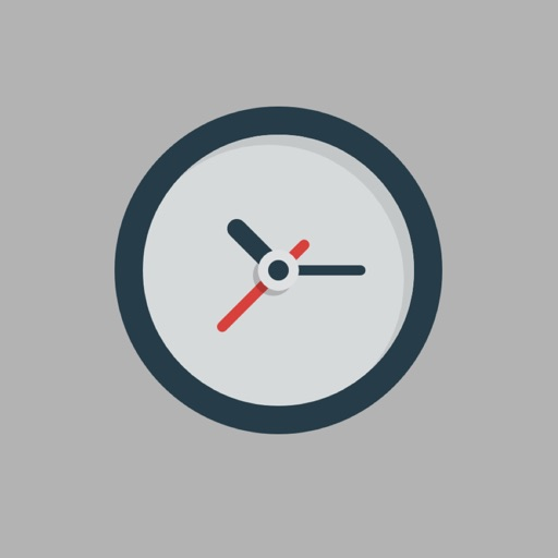 Date and Time Calculator Tool iOS App