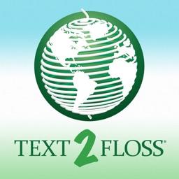 Text2Floss