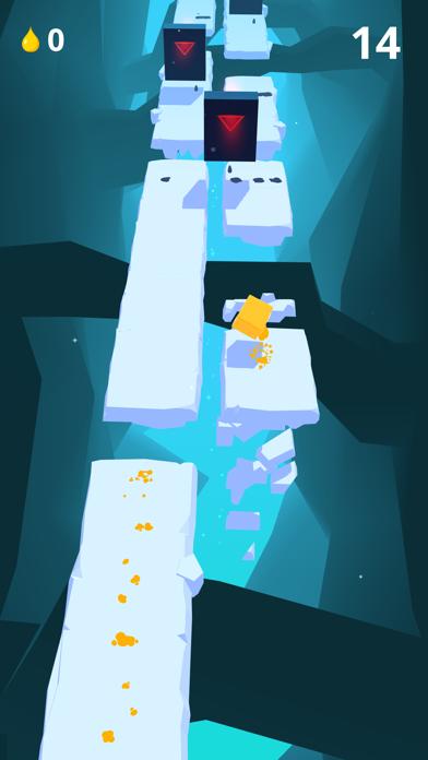 Jelly Run screenshot 4