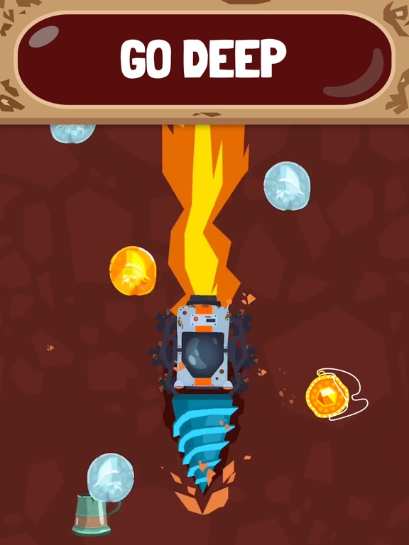Drill Master screenshot 7