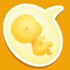 Pregnancy Tracker & Countdown