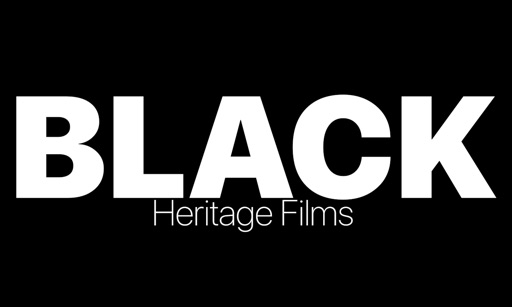 Black Heritage Films