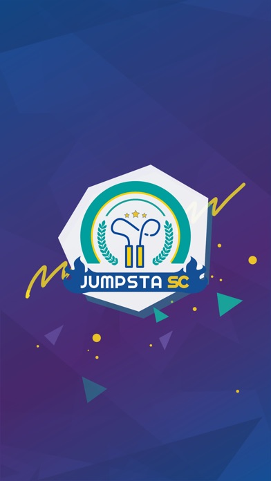 Image of JUMPSTA SC for iPhone
