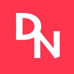 DN TechNews