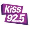 KiSS 92.5 Sticker Pack Reviews