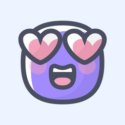 宝宝 - 同城相亲 交友app