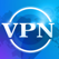 VPN Hotspot-무제한 VPN proxy 및 보안 개인 정보