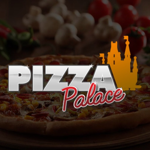Pizza Palace Rumney