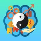 Gedächtnistrainer Pro icon