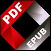 PDF to EPUB + - Gerald Ni
