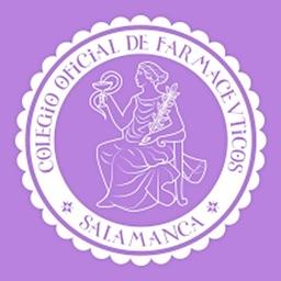 MICOF Salamanca