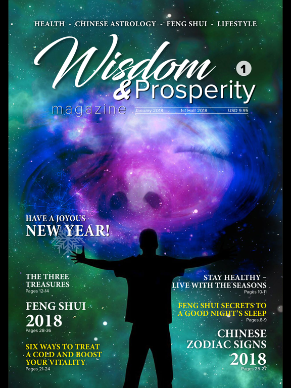 Wisdom and Prosperity screenshot 6