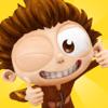 TeamTO Games - Angelo Funny Faces  artwork