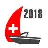 Bootsprüfung Schweiz 2018