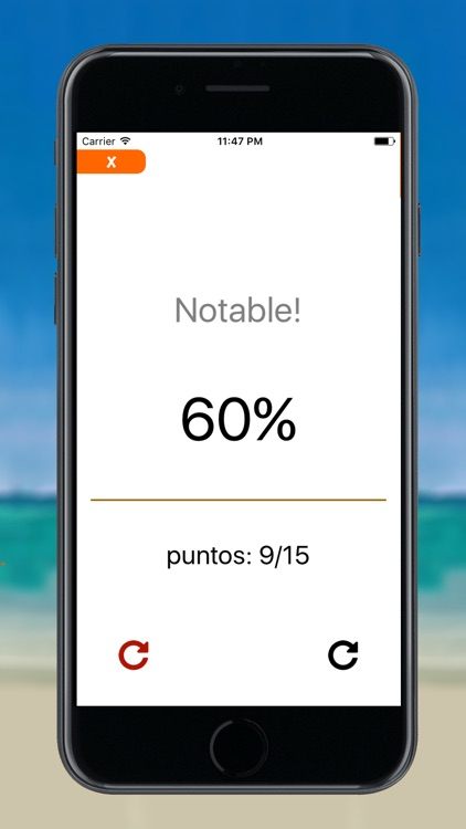 Learn Spanish - Lengo Your Own Vocabel Trainer App screenshot-4