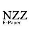 NZZ-E-Paper