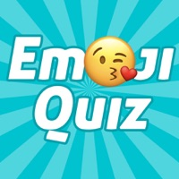 Codes for Guess Emoji – Word Game Hack