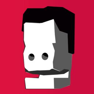 HeadSquare AR Multiplayer Game app