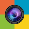 Foto Collage - Photo Editor
