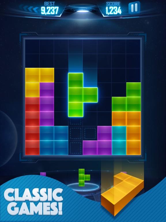 Скачать Puzzle Game Blast