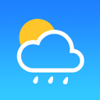 实况天气-15天预报空气质量和天气实况精准查询
