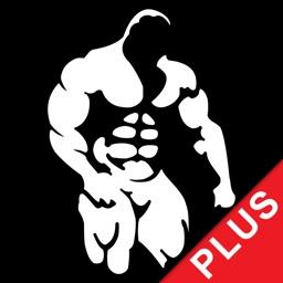 Fitness PRO Plus Bodybuilding