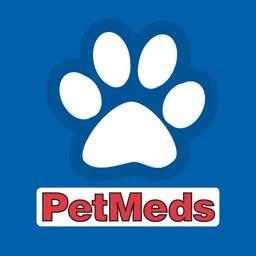 1-800-PetMeds