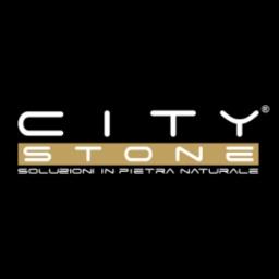 Citystone