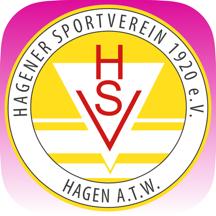 Hagen IV