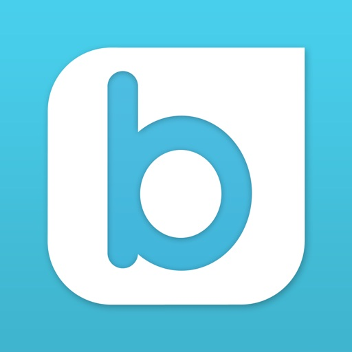 Bloomz: One App for All Your Parent Communication