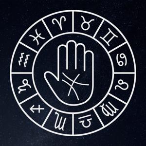 Palmistry - Palm Reading & Daily Zodiac Horoscope app