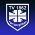 3.TV 1862 Homberg