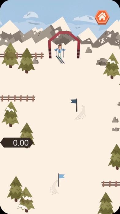 Toppluva by Appsolute Games LLC (iOS 1cb3a4ea1c38c