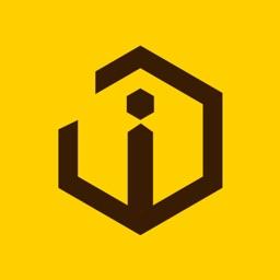 i春秋-网络安全教育平台
