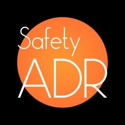 Safety ADR