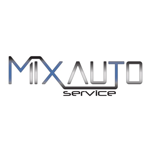 Mixauto