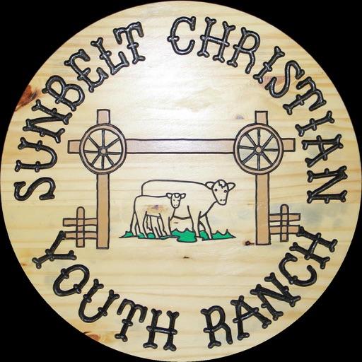 Sunbelt Christian Youth Ranch