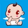 宝宝儿歌库-最佳的早教育儿精品妈咪必选