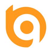 Batchgeo app review