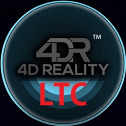 4D LTC Recorder