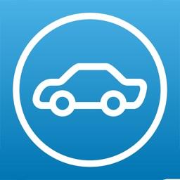 Mashina.kg - купить и продать авто в KG