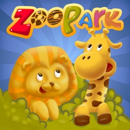 ZooPark: cute pets