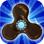 Chocolate Fidget Spinner Maker! Toy Finger Spinner