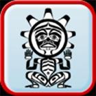 Kwak'wala icon