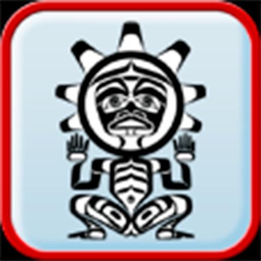 Image result for kwak'wala language